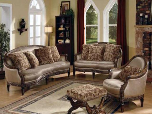 Lokhart furniture living rooms for Living room nottingham